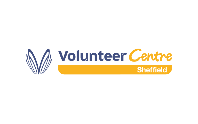 Volunteer Centre Sheffield