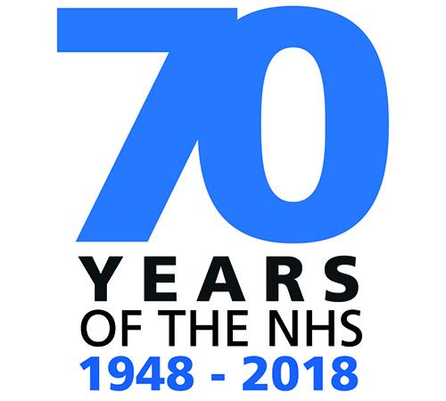 NHS_70_logo1